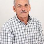 Dr. Paul Fajgenbaum