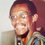 Lidj Yasu Omowale