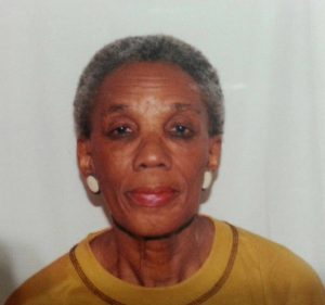 Charlene Ogle