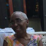 Ms Delia Cherrie