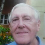 Mr Michael G. Clark