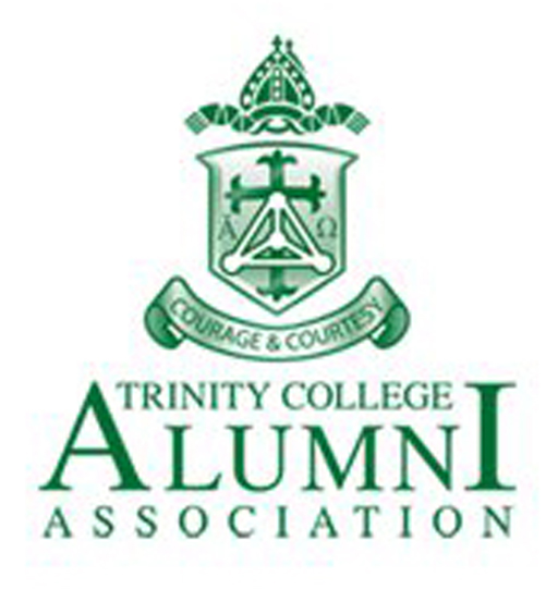 Trinity College Alumni Association