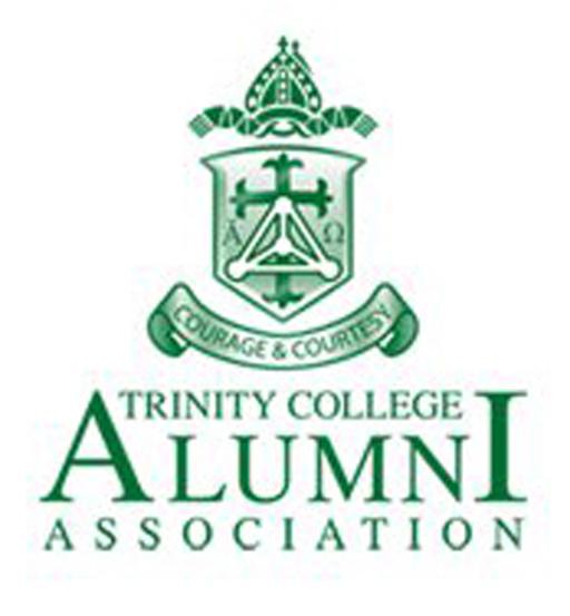 Trinity College Alumni Association