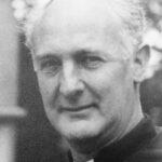 The Venerable Michael Brotherton